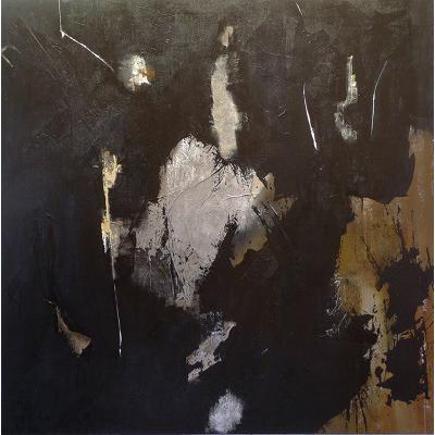 Raymond Mirande Catalog Raisonne 70's Modern Enamel Work